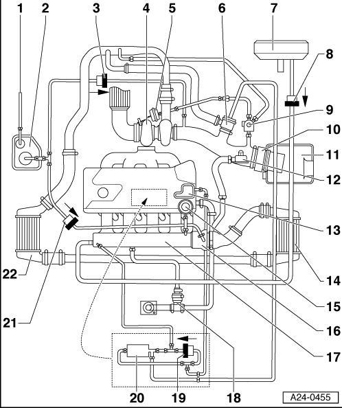 Seat Ibiza Wiring Diagram : 25 Wiring Diagram Images