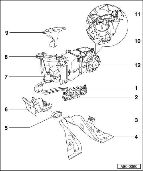 Rockford Fosgate 1 Ohm Subwoofer Wiring Diagram. Diagram
