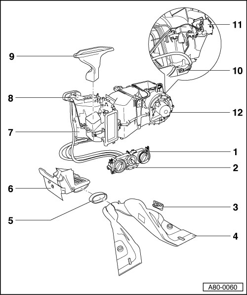 rockford p3 wiring diagram msd street fire ignition fosgate 1 ohm subwoofer diagram. auto