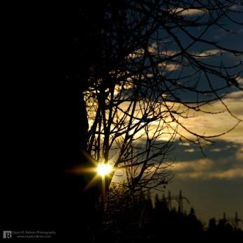 Espen B. Raknes Photography