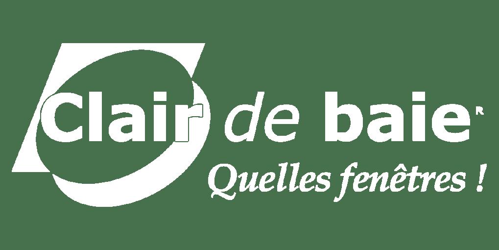 Clair de Baie Lyon Sud - 04 27 02 75 38