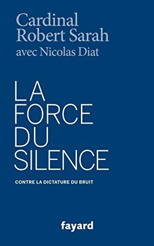 La force du silence.jpg