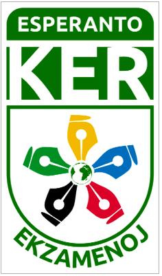 국제 공인 시험 제도 KER