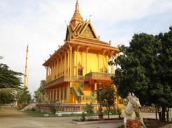 belaj temploj