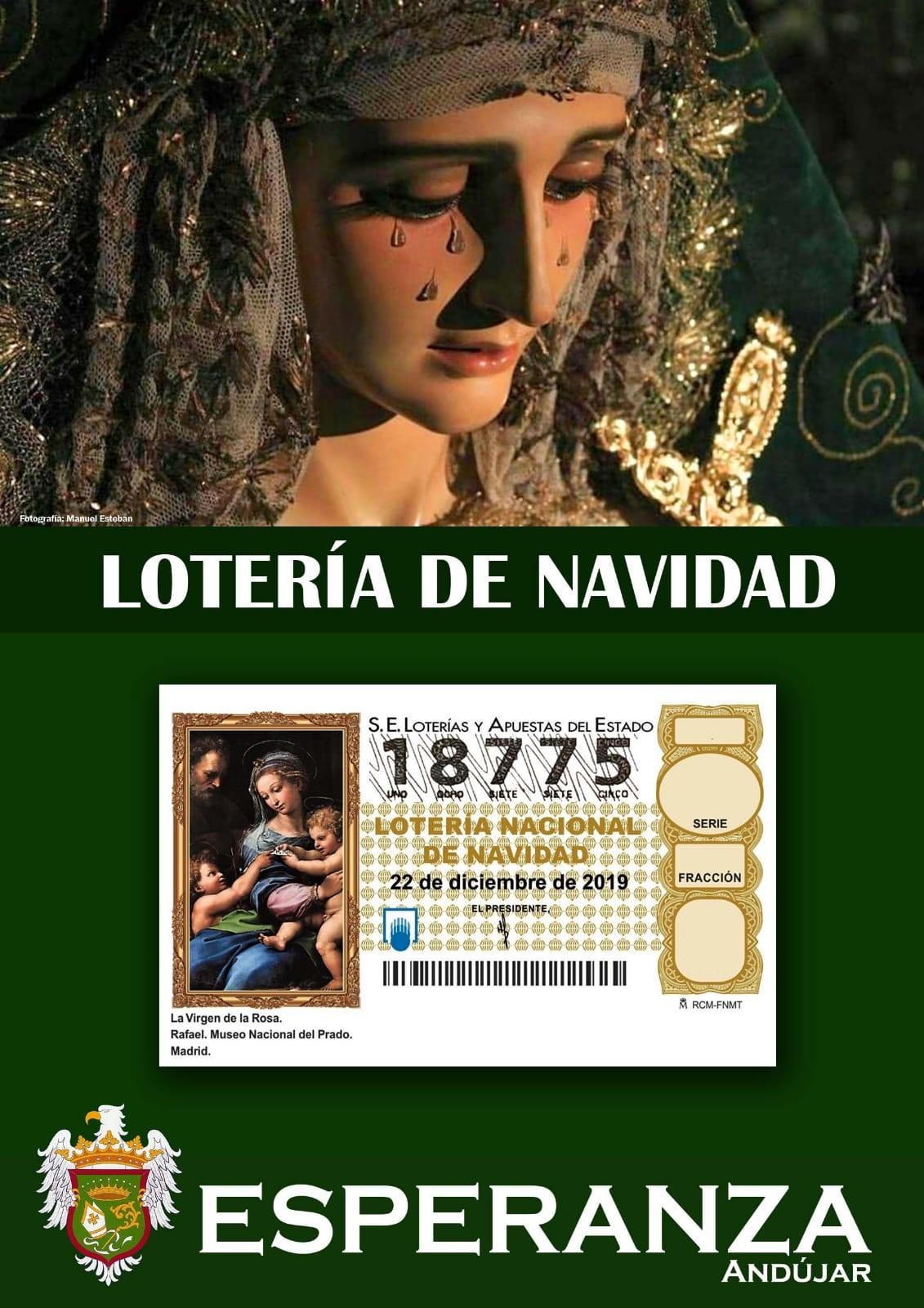 loteria-navidad-2019