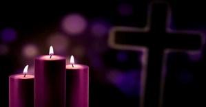 El Obispo de Jaén publica la Carta Pastoral «Para una Cuaresma y Pascua en Santidad»