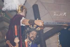 Celebración de la Palabra en el 4º domingo de cuaresma