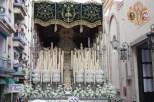 Foto ideal Jaén