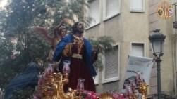 Foto de Francisco Gutiérrez
