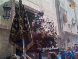 Foto de Agrupación Pasion de Linares
