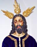 Nuestro Padre Jesús del Gran Poder (Villargordo)