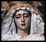 Nuestra Señora de las Siete Palabras (Jaén)