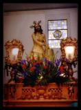 Jesús preso (Marmolejo)