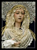 Nuestra Señora de la Esperanza y Mayor Dolor (Torredelcampo)