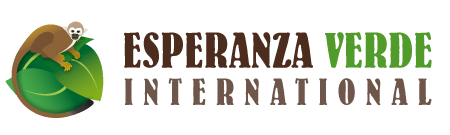 Esperanza Verde International Association