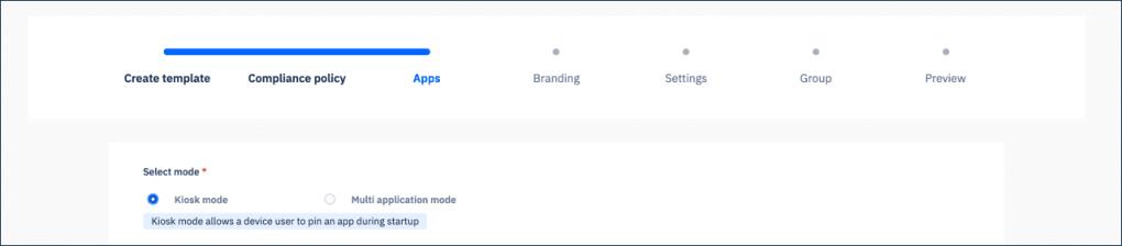 kiosk app settings 4