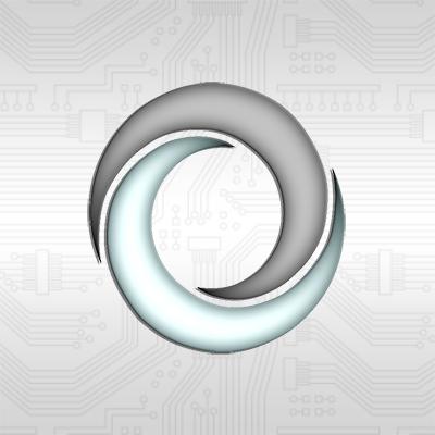 Infinity-Order