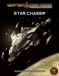 EGCC-00-02-Star-Chaser