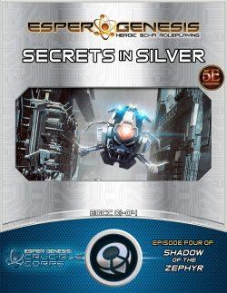 EGCC 01-04 Cover-sm
