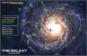 EG_Galaxy_Map
