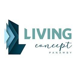 Logo-do-Living-Concept-Panamby