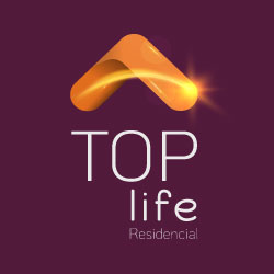 TOP LIFE RESIDENCIAL