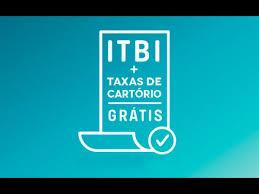ESCRITURA-E-ITBI-GRÁTIS