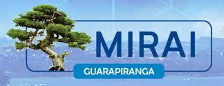 MIRAI GUARAPIRANGA