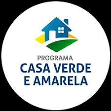 Plano&Estação Santo Amaro