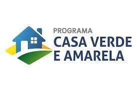 Green Village Santo Amaro