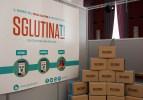 Sglutinati, l'e-shop 100% gluten free