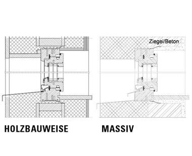 porte-di-ingresso-posa-in-case-a-basso-consumo