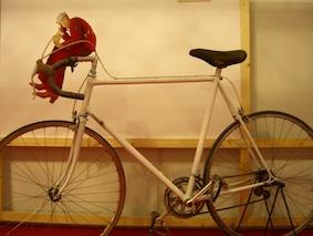 mobilità - Mentre progettiamo la nostra casa passiva, usiamo la bici 15