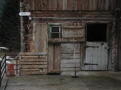 ricostruzione - Restaurare, risanare, rinnovare, riqualificare, ricostruire.. 4