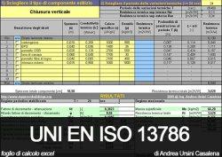 tag-uni-en-iso-13786-calcolo-proprieta-termiche-dinamiche
