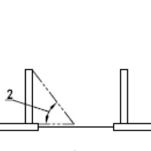angolo-formato-dallaggetto-verticale