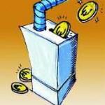 tag-caldaia-a-condensazione-regolazione