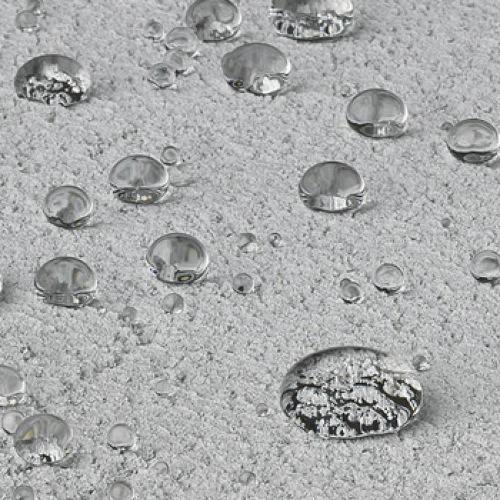 resina-silossanica