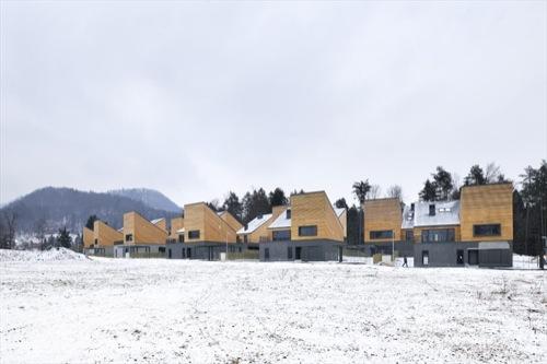 forma-non-compatta-edificio