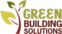 costruire in paglia - Glossary of sustainable building and construction terms 6