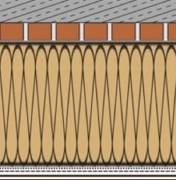 tetto-in-tavelle-isolato-dall-interno