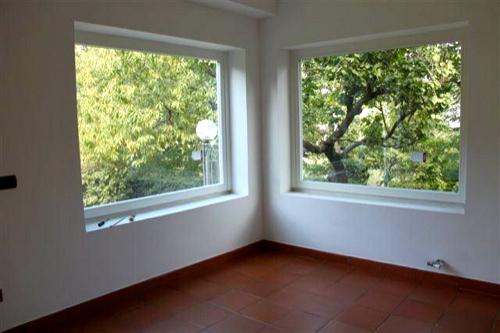 consigli di posa - Condensa intorno alle finestre 24