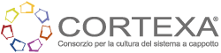 http://www.cortexa.it/it/il-sistema-a-cappotto/cosa-e.html