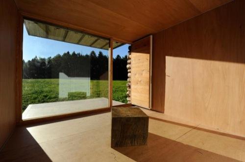 casa-con-fotovoltaico-interni
