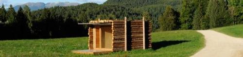 casa-con-fotovoltaico