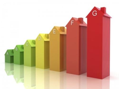 Calcolare la classe energetica della propria casa espertocasaclima - Classe energetica casa g ...