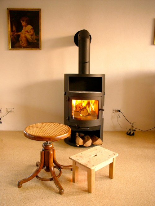 rendimento-stufa-legna