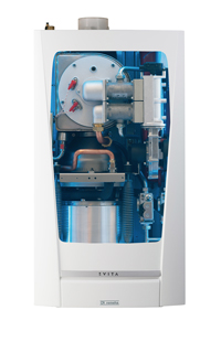 energia elettrica - Produzione combinata di calore ed energia 66