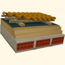 14-cm-di-pannelli-in-fibra-di-legno