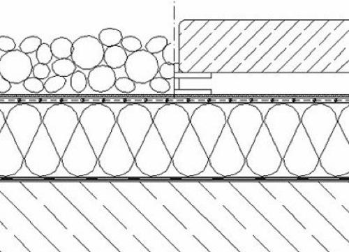 tetto-piano-isolamento-esterno-xps-tetto-rovescio